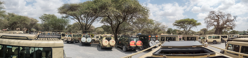 Tanzania_Safari-best-pano-01.jpg