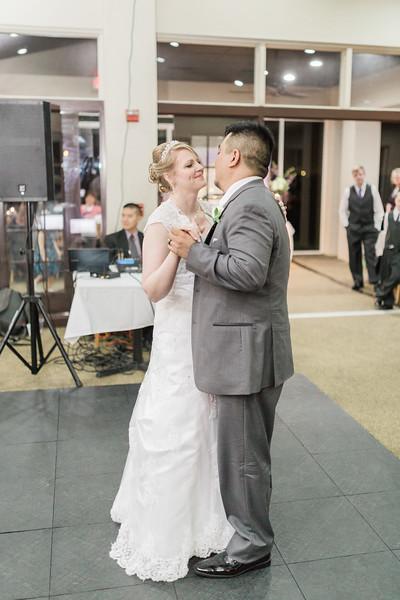 ELP1104 Amber & Jay Orlando wedding 2664.jpg