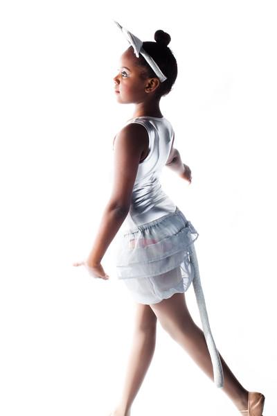 ballerina 2015-0656.jpg