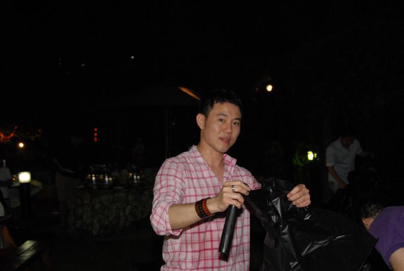 [20120630] MIBs Summer BBQ Party @ Royal Garden BJ (118).JPG
