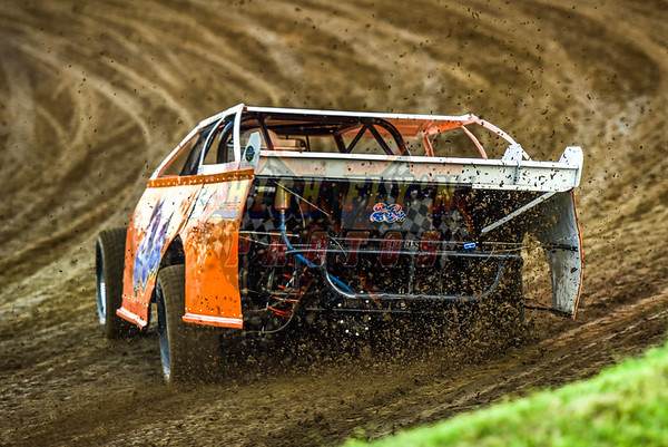 9-3-2016 USRA A MODIFIEDS   DAY 1 LABOR DAY CMS