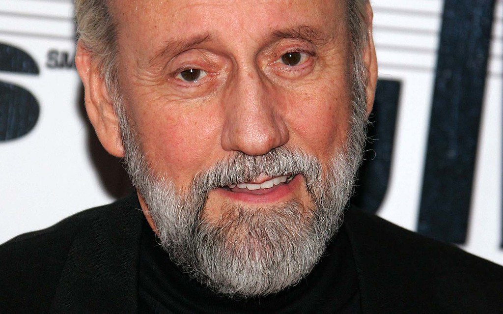 """. Comic singer Ray Stevens -- check out these lyrics: \""""Oh yes, they call him <a href=\""""http://www.youtube.com/watch?v=bxUfg3uCBbg\"""" target=\""""_blank\"""">The Streak</a> ... if there\'s an audience to be found / he\'ll be streakin\' around / invitin\' public critique\"""" -- is 78. (Getty Images: Bryan Bedder)"""