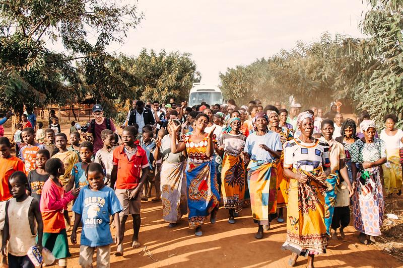 2019_06_17_Malawi_2pm_AE_17.jpg