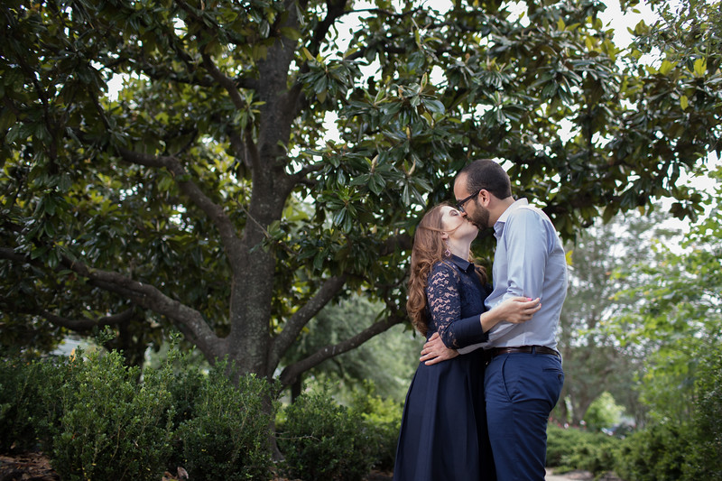 Houston Engagement Photography ~ Sheila and Luis-1128.jpg