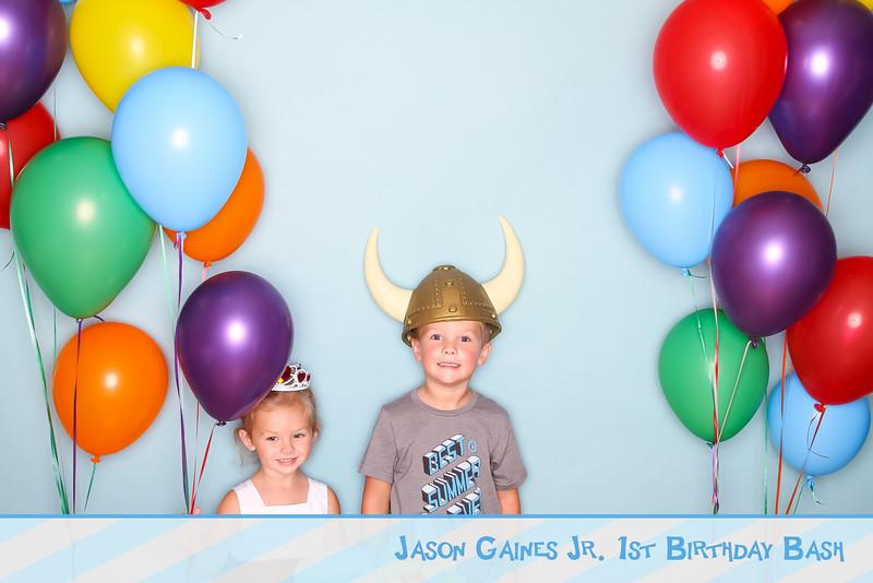 Jason's 1st Birthday-033.jpg