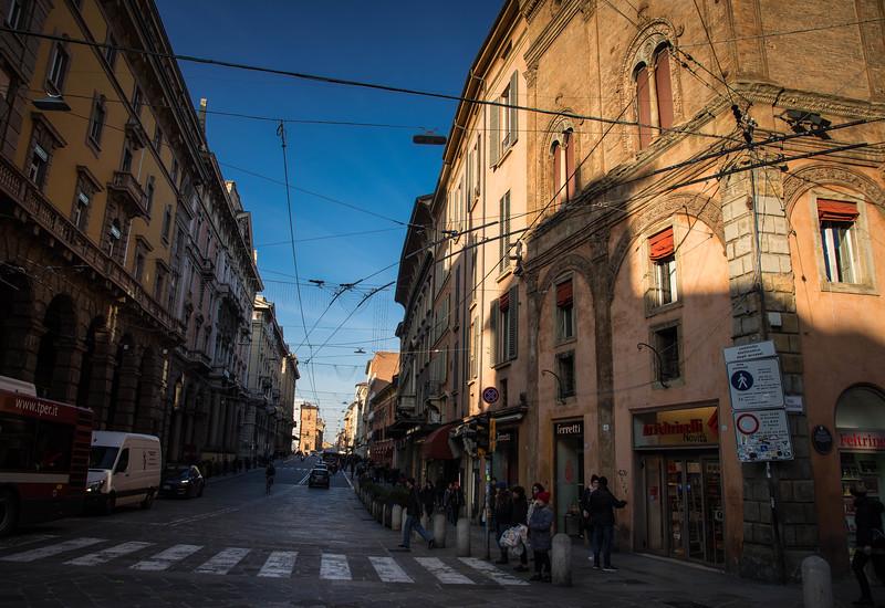 Bologna61.jpg