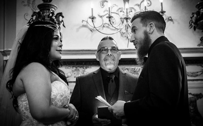 Heiser Wedding-104.jpg