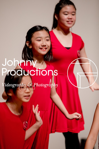0242_day 2_ junior A & B_johnnyproductions.jpg