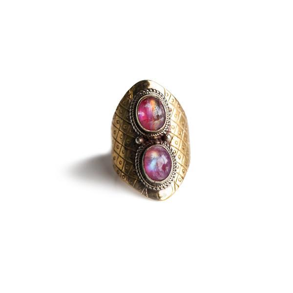 131126 Oxford Jewels-0033.jpg