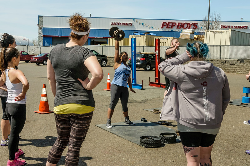 Strongman Saturday 4-12-2014__ERF8291.jpg