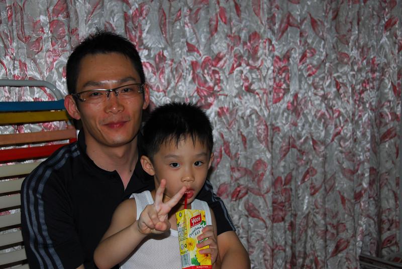 [20100216] CNY 2010-3rd Day @ Sg. Siput (23).JPG