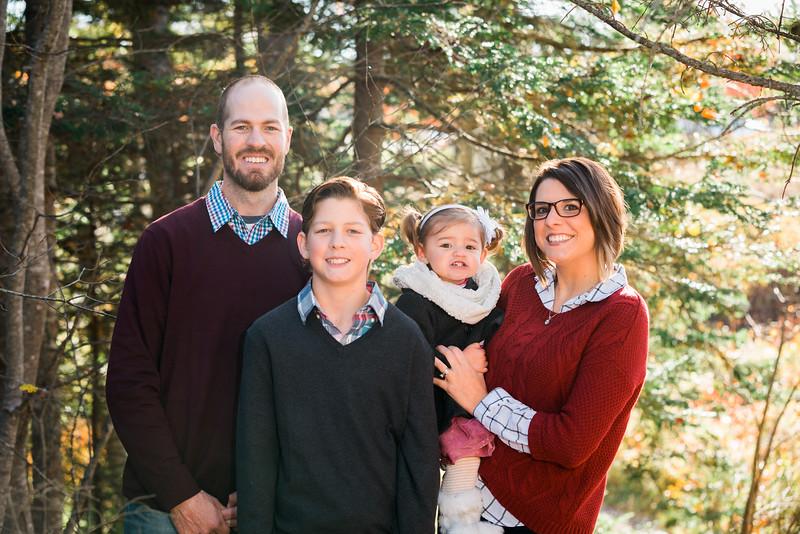 Kyte Family-12.jpg