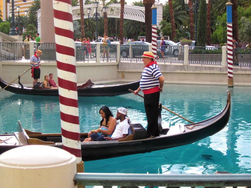 Gondolas at the Venetian.jpg