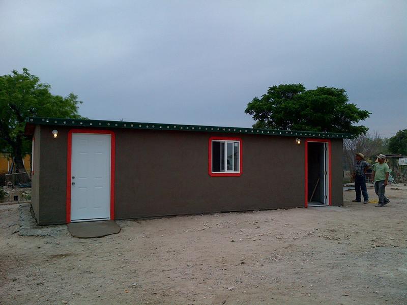 Jiménez-20140413-00130.jpg