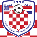 Croatian Eagles Tournament 2013