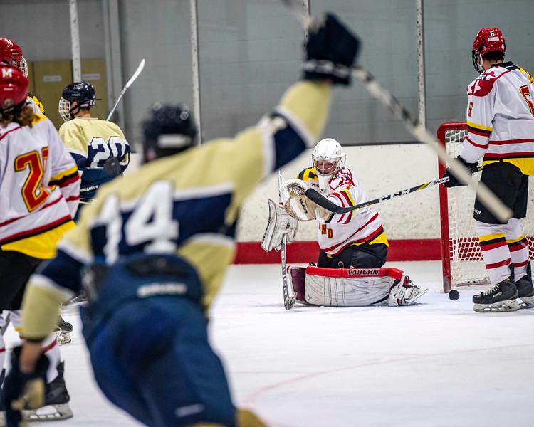 2018-09-28-NAVY_Hockey_at_UofMD-35.jpg
