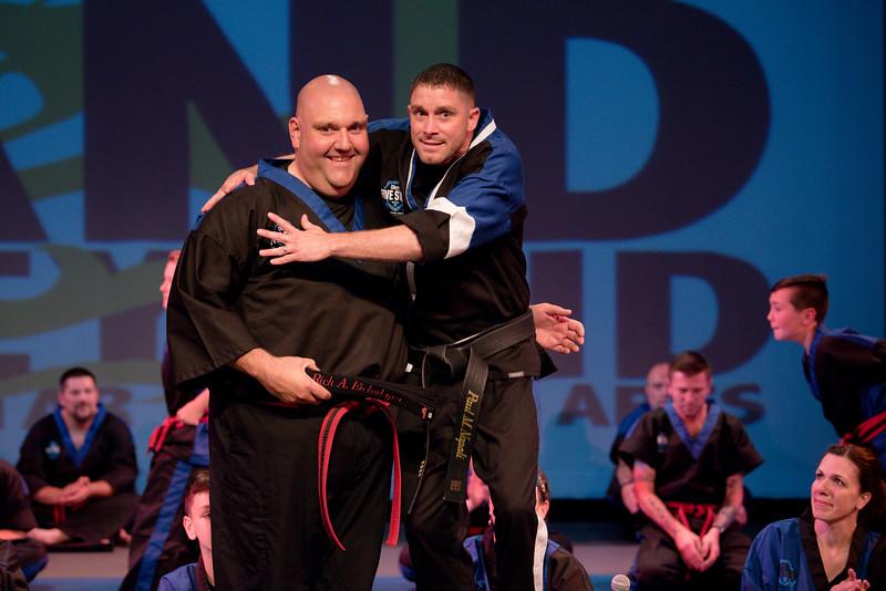 Black Belt Spectacular Belt Ceremony June 16 2018-111.jpg