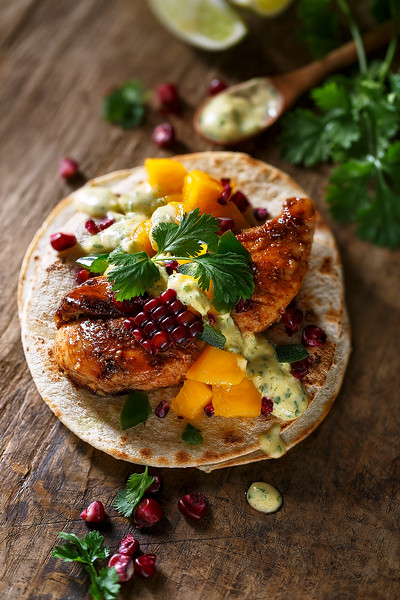 tacos 4.jpg