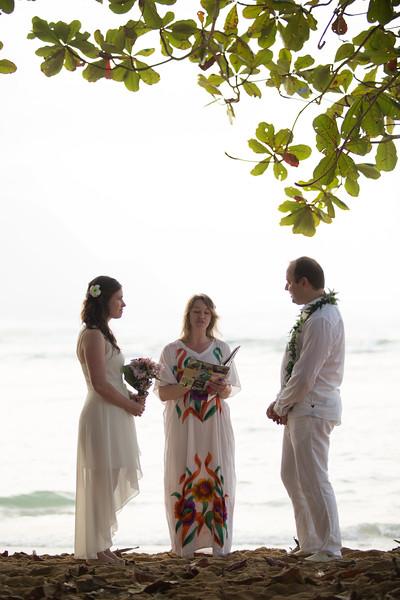 natasha-boris-kauai-wedding-42.jpg
