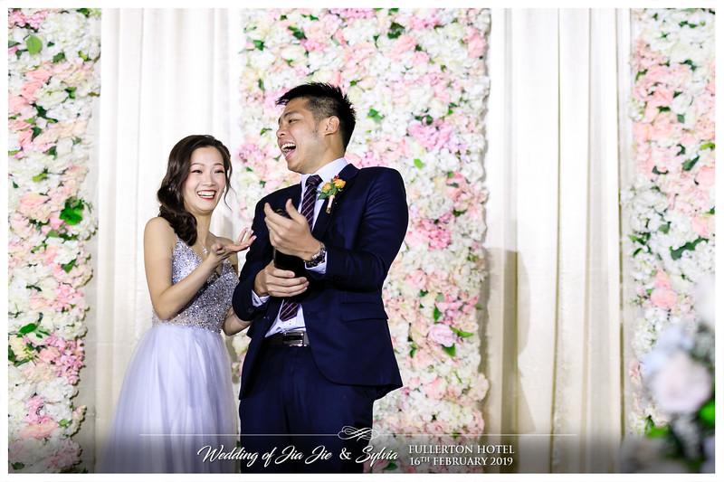 [2019.02.16] WEDD Jia Jie & Sylvia (Roving) wB - (15 of 97).jpg