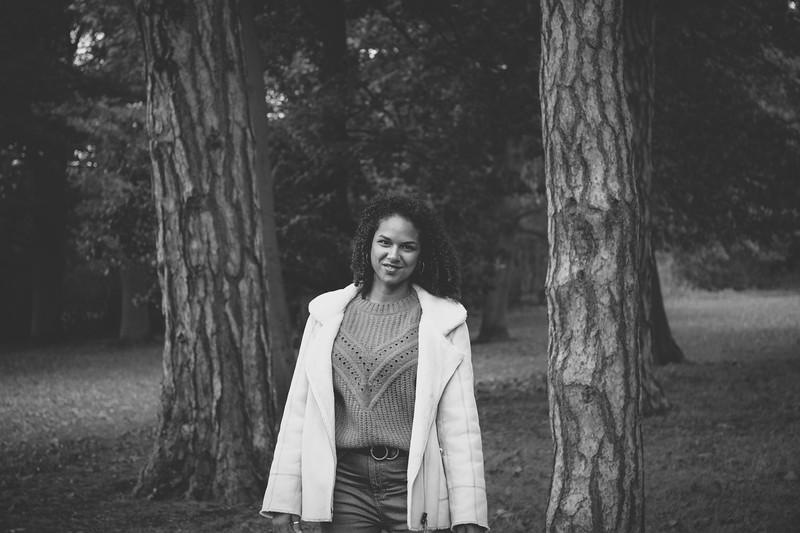 Nancy Florence - 08-10-2019 - Broxbourne - Edited -317.jpg