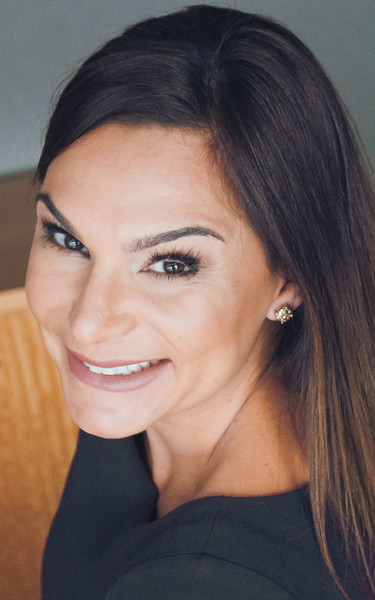 Lindsey Graves | January 2018