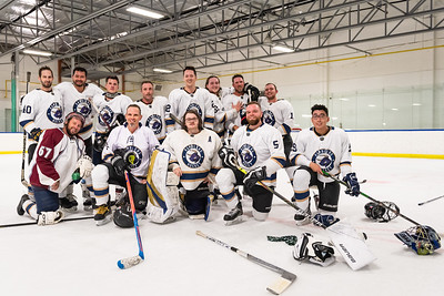 20210824 Ramblers Hockey