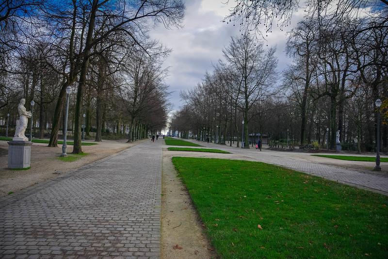 Brussels-27.jpg