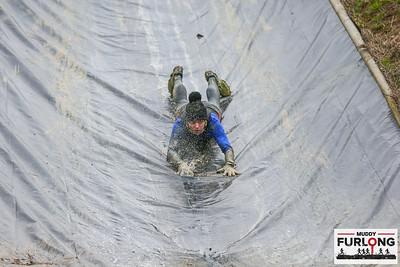 1230-1300 Slide