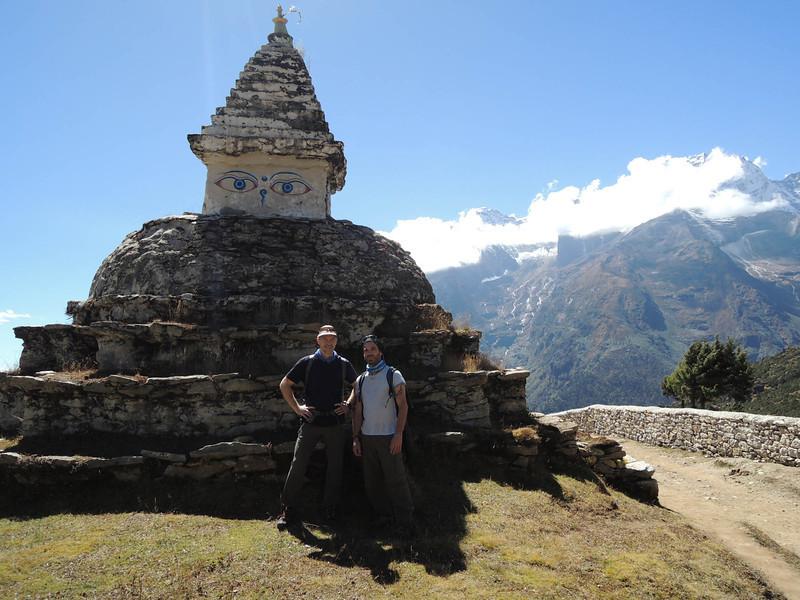 2013-Nepal-2743.jpg