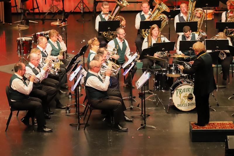 20191109 US Open Brasss Band Championshios-6787.jpg