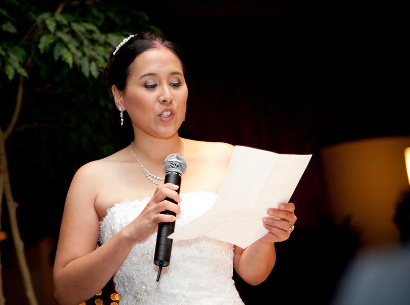 Emmalynne_Kaushik_Wedding-1054.jpg