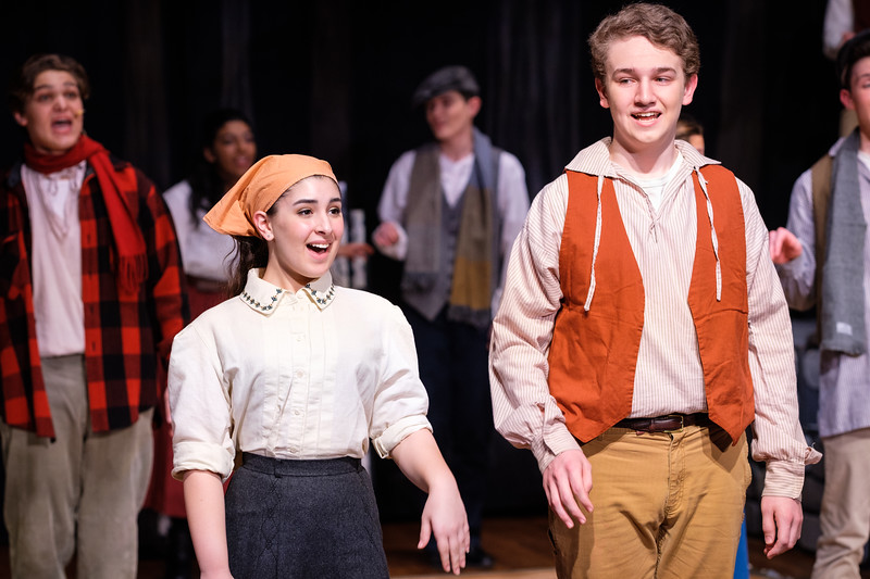 2018-03 Into the Woods Performance 0579.jpg