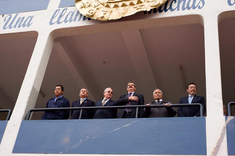 La Salle Bodas Oro-23.jpg