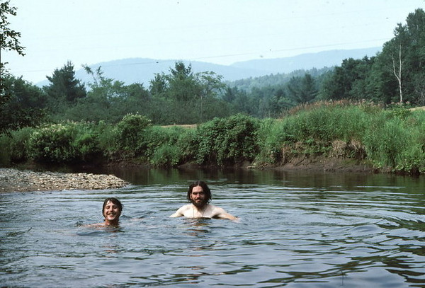 Maine 1978