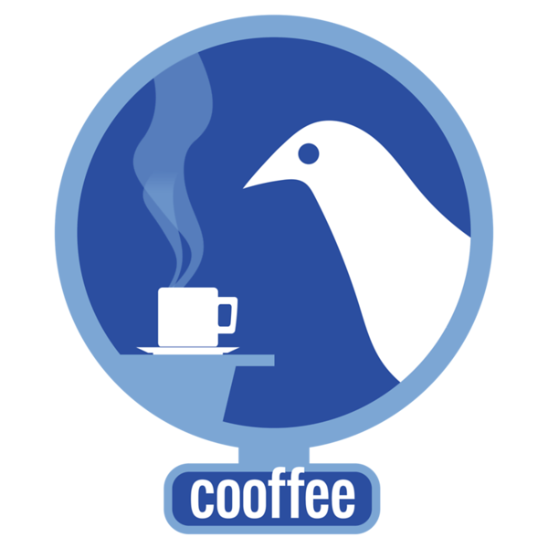 COOFFEE.png