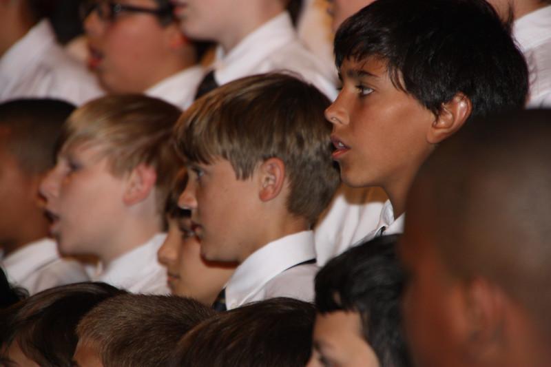 6th Grade Chorus  - May 1, 2012 062.JPG