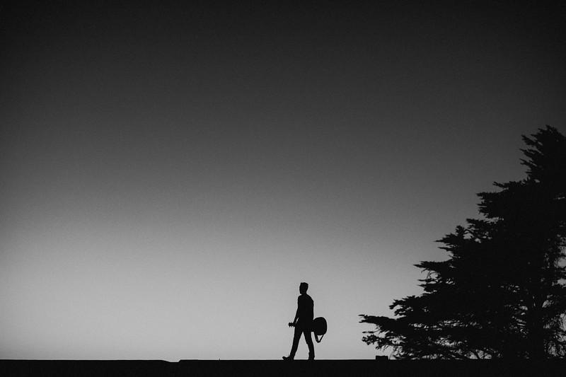 Peter-196black&white.jpg