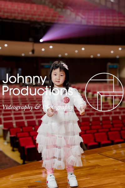 0060_day 2_white shield portraits_johnnyproductions.jpg