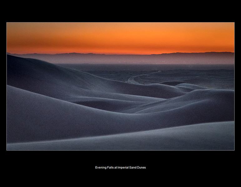 Evening Falls at Imperial Sand Dunes.jpg
