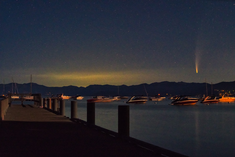 Comet Neowise Tahoe 2020-1.jpg