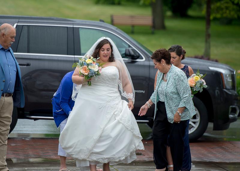 Schoeneman-Wedding-2018-030.jpg