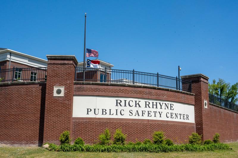 John-Patota-April-22-2021-Rick-Phyne-Public-Safety-Center-200.jpg