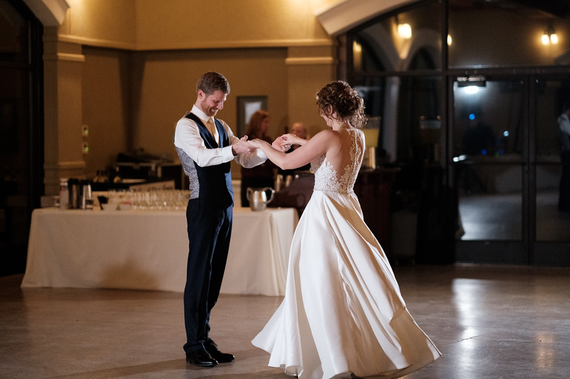 Jenna_Ryan_Wedding-1801.jpg