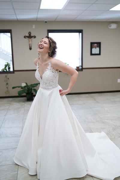 Jenna_Ryan_Wedding-1073.jpg