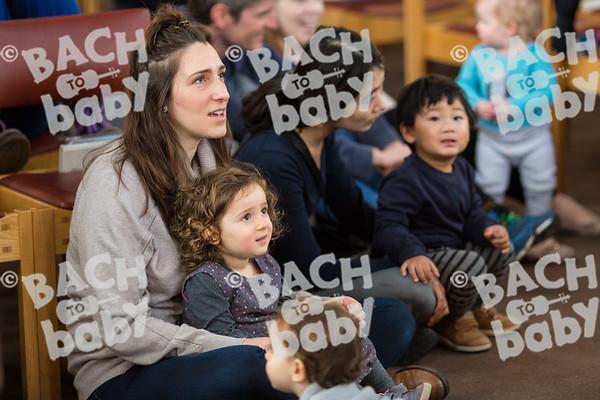 Bach to Baby 2018_HelenCooper_IslingtonHighbury-2018-04-07-38.jpg