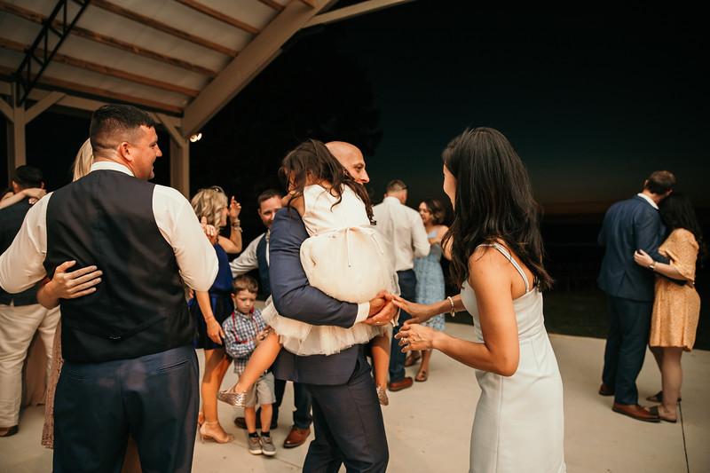 Goodwin Wedding-1207.jpg