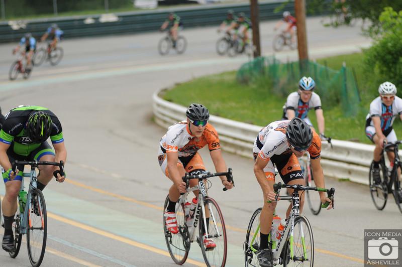 Boyd Cycling Ring of Fire-61.jpg