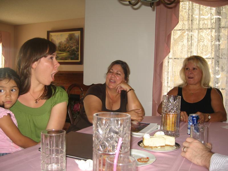 080927 Reunion at Dorothy and Ken-28.jpg