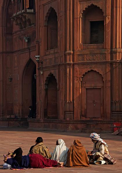 INDIA2010-0202A-66A.jpg